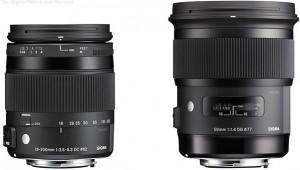 Sigma 18-300mm pic2