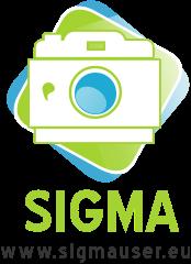Sigma User