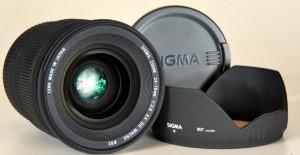 sigma 70mm