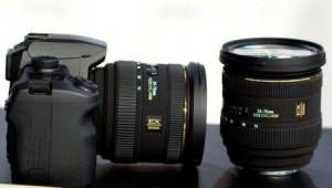 thesigma 70mm